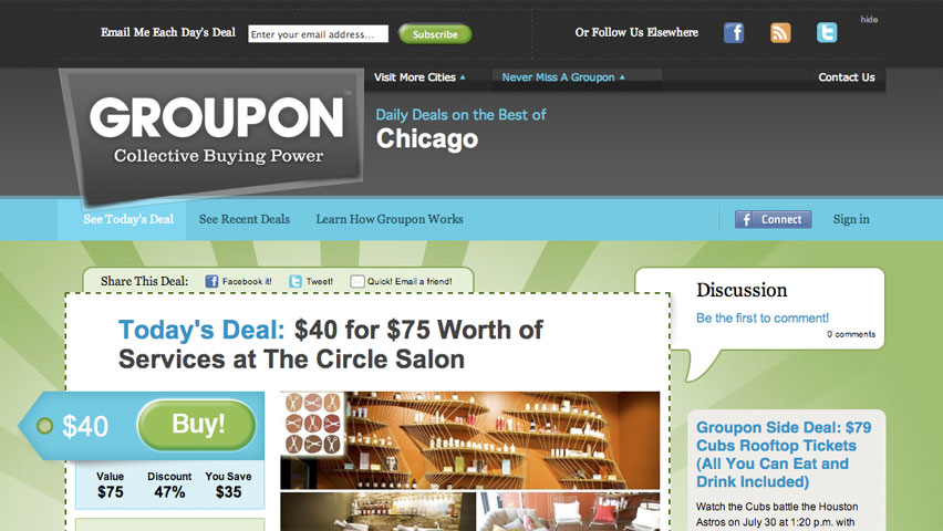 updated groupon leads malaysia group buying Groupon calls groupmore the top group buying sites in the malaysia, which reach includes kuala lumpur, the capital of malaysia with this new addition, groupon currently has more than 50 million subscribers in 40 countries in asia, groupon has so far acquired from countries including taiwan.